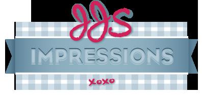JJS Impressions